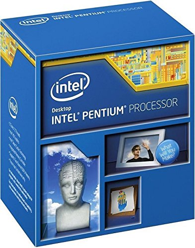 intel-pentium-g3260-330ghz-3m