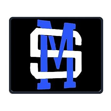 9 8 X 11 8 X 0 12 Shawn Mendes Logotipo Lavable Juegos Fashion