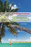 Journey into Renewal & Revival, Geoff Waugh, 1439247412