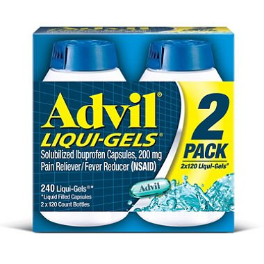 advil-liqui-gels-2x120-ct-pack-of-6