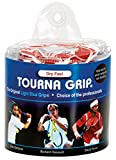 Tourna Grip XL Original Dry Feel Tennis Grip - 3 Pack