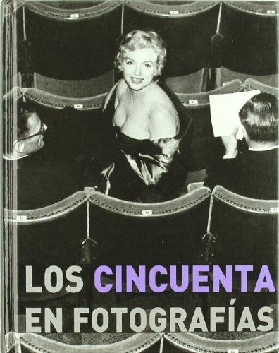 Descargar Libro Cincuenta En Fotografias, Los James Lescott