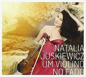 Um Violino No Fado