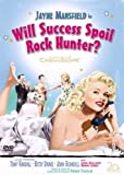 Will Success Spoil Rock Hunter? [1957]