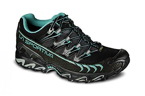 Mulheres Sapatos La Sapatos Sportiva Execução Ultra-raptor Gtx De W