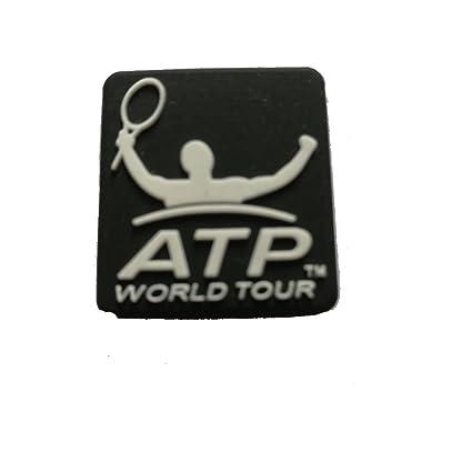 Weiquanji Tennis Damper Badminton Squash Racket Damper Tennis Vibration Dampeners
