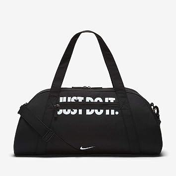 Nike W Nk Gym Club Bolsa de Gimnasio para Mujer