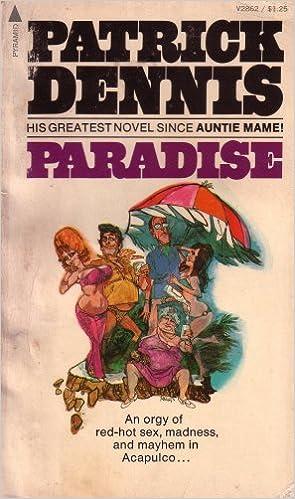 Book Paradise