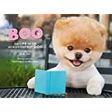 Boo: The Life of the World's Cutest Dog ~ J. H. Lee