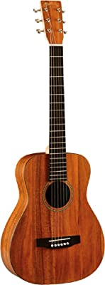 Yamaha FG800 Solid top acoustic guitars