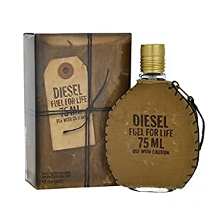 diesel fuel for life by diesel for men eau. Black Bedroom Furniture Sets. Home Design Ideas