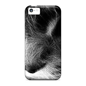meilz aiaiGreen Eyes Cases Compatible With ipod touch 4/ Hot Protection Casesmeilz aiai
