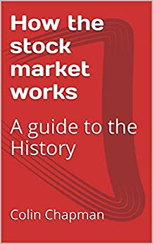 How the Stock Market Operates A Guide to  » roheredi ga