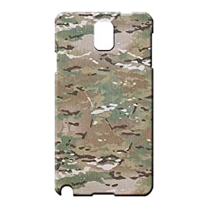 samsung note 3 covers Premium For phone Cases mobile phone carrying skins multicam