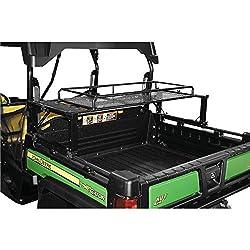 Seizmik 5008 Luggage Rack/ATV Cargo Bed Rack