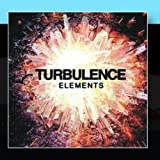 Elements by Turbulence (2011-01-12?