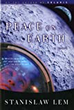 Peace on Earth, Stanislaw Lem and Stanislaw Lem, 015602814X