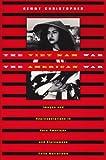 The Vietnam War - the American War 9781558490093