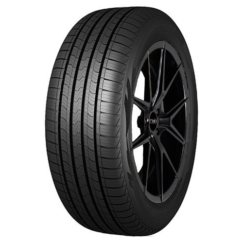 Nankang SP-9 Cross-Sport All-Season Radial Tire - 205/65R15 95H