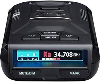 Uniden R3 Extreme Radar Laser Detector + $8.70 Rakuten.com Credit