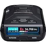 Amazon Price History for:Uniden R3 Extreme Long Range Radar Laser Detector GPS, 360 Degree, DSP, Voice Alert