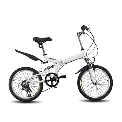 Small Engine Mini Bike