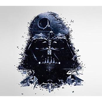 Amazon Com Trends International Star Wars I Am Your