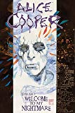 img - for Alice Cooper Volume 1 (Alice Cooper Hc) book / textbook / text book