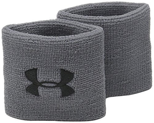 Under Armour Mens Performance Wristbands product image