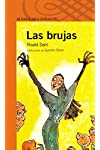 https://libros.plus/las-brujas/