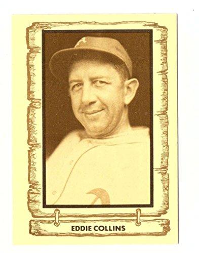 1980 Cramer Baseball Legends - OAKLAND ATHLETICS/A#39;S 1980 Baseball Legends