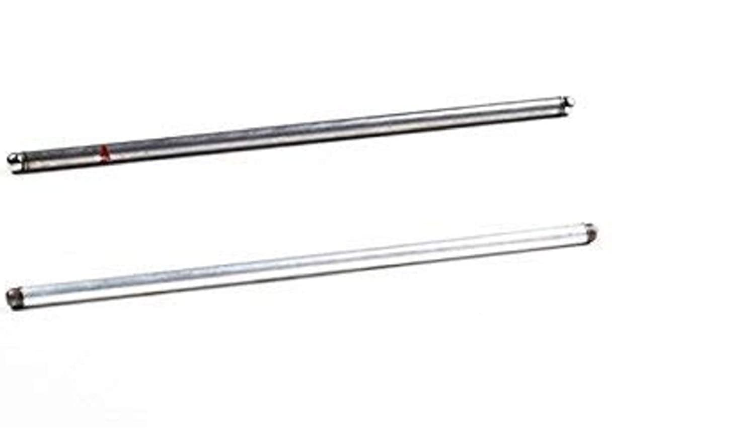 Briggs & Stratton 692003 KIT (Intake & Exhaust Push Rod Set)