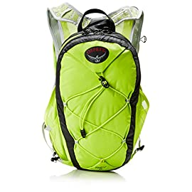 Osprey Packs Rev 6 Hydration Pack