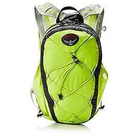 Osprey Packs Rev 6 Hydration Pack
