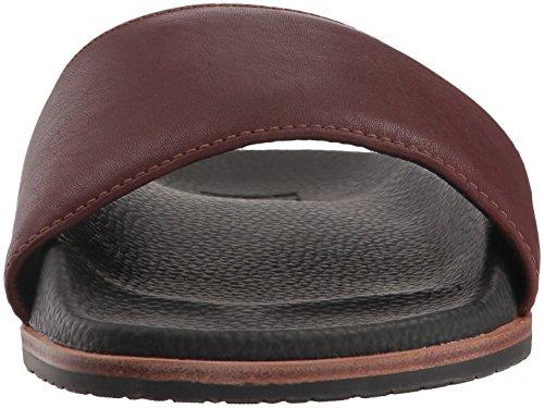 FRYE Men's Emerson Slide Sandal - Choose SZ SZ SZ color 5c069c