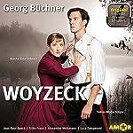 Woyzeck: Die wichtigsten Szenen im Original (Entdecke. Dramen. Erläutert.) | Georg Büchner