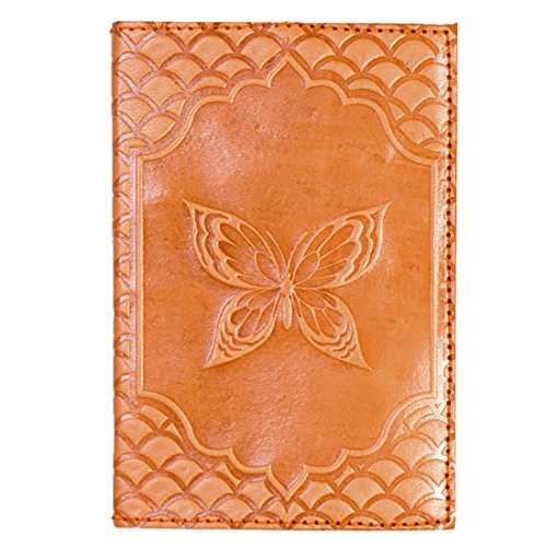 Fair Leather Trade -