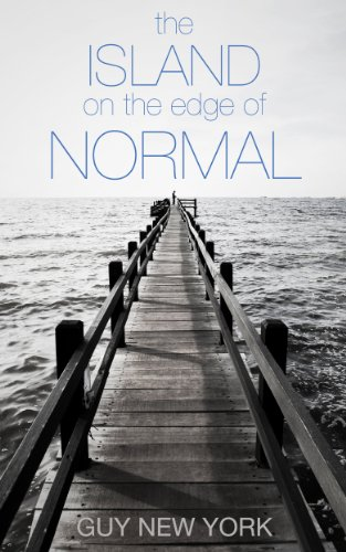 the edge of normal - 4
