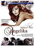 Angélique, marquise des anges [DVD] (IMPORT) (No English version)