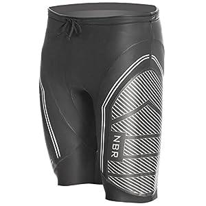 Huub Men's Sphere Neoprene Buoyancy Shorts