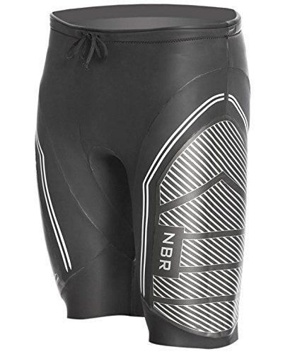 Huub Men's Sphere Neoprene Buoyancy Shorts