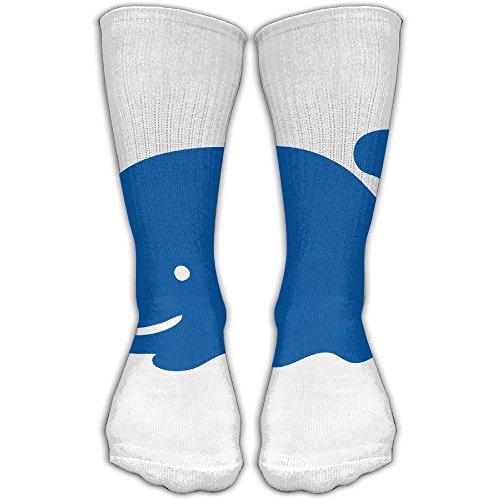 Mammal Animals.Png Women & Men Socks Soccer Sport