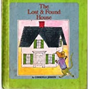 Lost and Found House