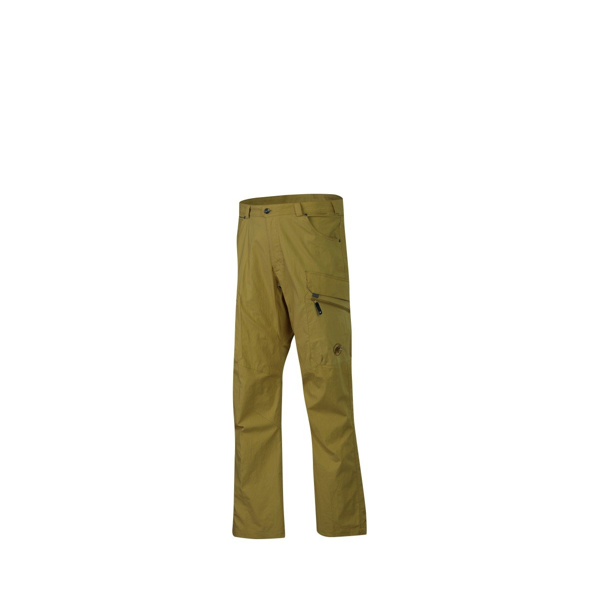 Mammut Trovat - Pants Damens - Trovat Outdoorhose 372630
