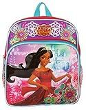 Disney Princess Elena of Avalor Mini Toddler 10
