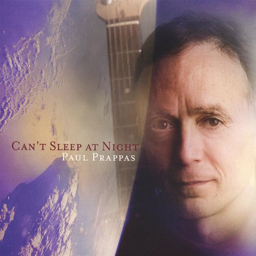 can t sleep at night can t sleep at paul prappas mp3 downloads 12834