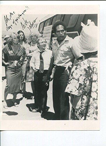 signed-oj-simpson-photograph-arte-johnson-detour-to-terror-original-press-w-autographed-nfl-photos