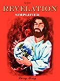 The Book of Revelation --Simplified, Perry, Larry D., 0942442075