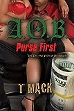 A. O. B., Troy McKay, 0989311406