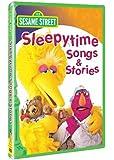 Sesame Street - Sleepytime Songs & Stories